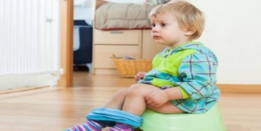Chăm sóc trẻ tiêu chảy tại nhà