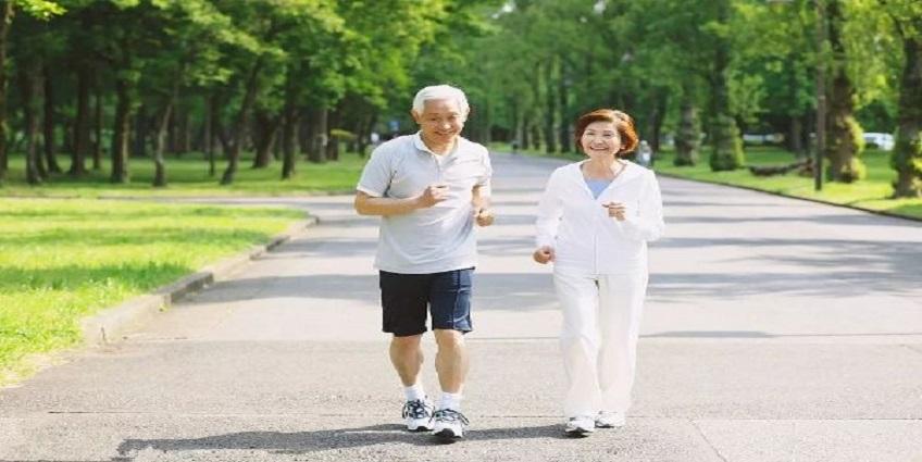 Chạy bộ nhiều lợi ích cho sức khỏe nhưng 6 nhóm người này tuyệt đối không nên chạy bộ