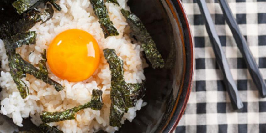 Thực phẩm chứa nhiều protein có lợi cho sức khỏe