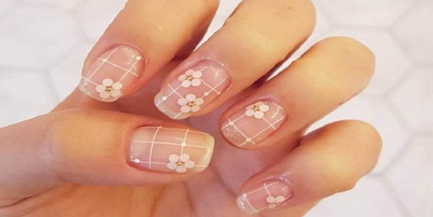 Làm nail, đừng để nhiễm độc lưu huỳnh