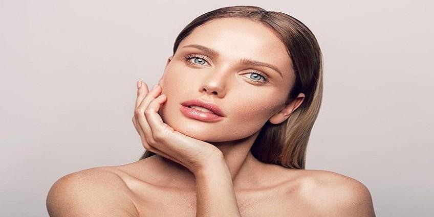 Phụ nữ thông thái chọn cách trẻ hóa da bền vững từ bên trong