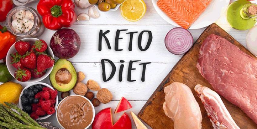 Chế độ ăn keto gây nhiều rủi ro lâu dài cho sức khỏe