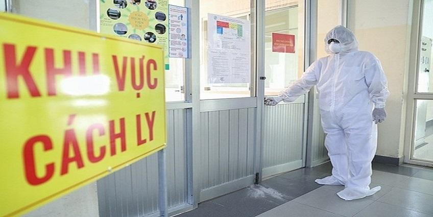 Sáng 15/9: Gần 398.500 ca COVID-19 đã khỏi; TP HCM yêu cầu tiêm vaccine mũi 2 cho người đã tiêm mũi 1 ở nơi khác