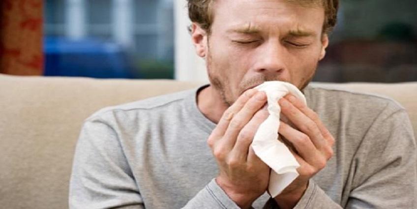 Những nguyên tắc dinh dưỡng mà người bệnh lao phổi không thể bỏ qua