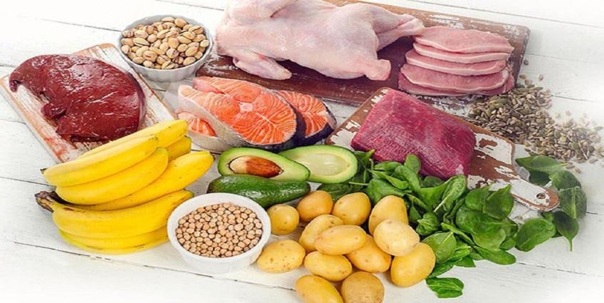 Giảm cân cho trẻ bằng chế độ ăn kiêng của người lớn sẽ ảnh hưởng tới chiều cao