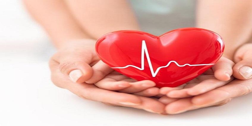 7 lợi ích tuyệt vời cho sức khoẻ từ quả dứa
