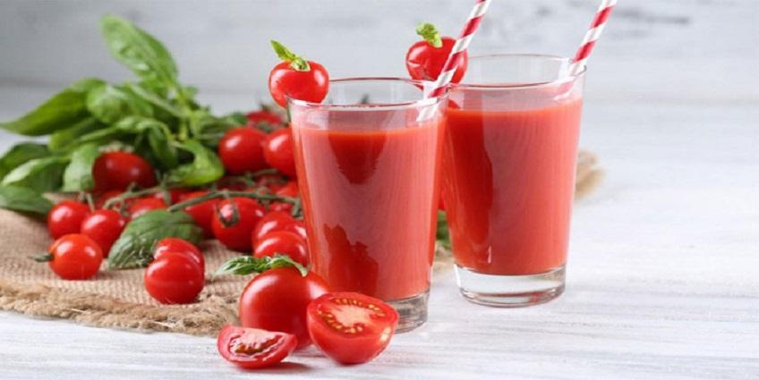 9 loại đồ uống giúp làm đẹp da, ngăn ngừa lão hóa