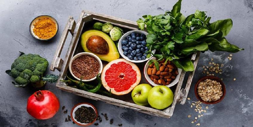 Người mắc bệnh trĩ nên ăn gì để bệnh không nặng thêm?