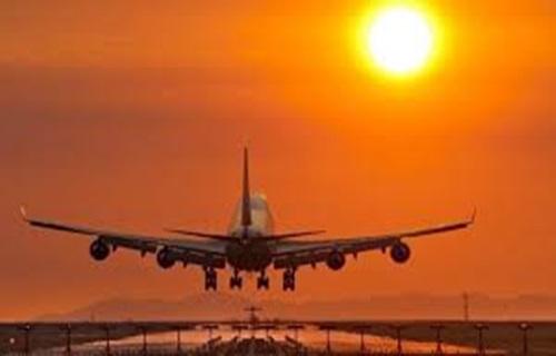 Lý do các hãng hàng không bán số vé vượt số ghế trên chuyến bay