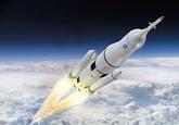 Điều gì xảy ra nếu phóng tên lửa đổ rác lên Mặt Trời