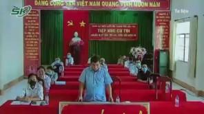 Thủ Tướng Chỉ Đạo Chống Dịch:'Không Được Ban Hành Cái Gì Trái Với Trung Ương'