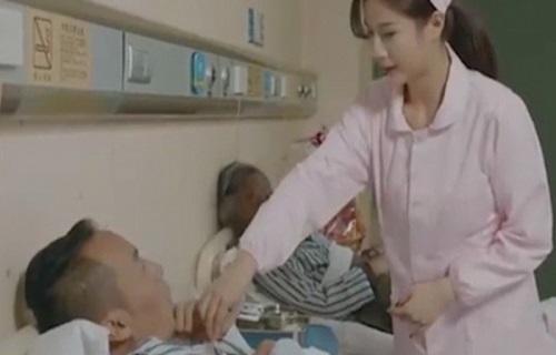 Cái kết của anh chàng bệnh nhân 'chọc ghẹo' nhầm vợ của bác sĩ
