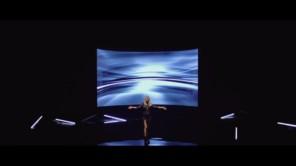 [MV] Still Falling For You - Ellie Goulding