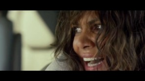 "Trailer phim ""Kidnap"" của đạo diễn Luis Preito"