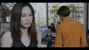 [Music Video] Ngốc 2 (Hãy Để Em Quên) - Hương Tràm