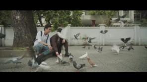 Sài Gòn, anh yêu em - Hà Anh Tuấn (Lyric Video)