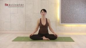 Bài tập massage