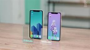 So sánh iPhone 11 và iPhone XS máy nào đáng mua hơn