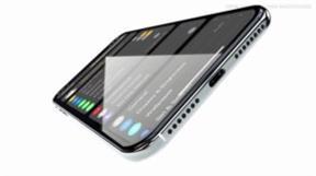 Bản dựng iPhone 11R với cụm camera kép