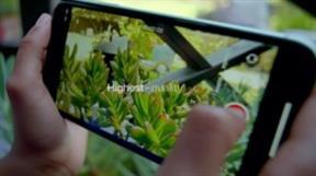 Giới thiệu iPhone 11