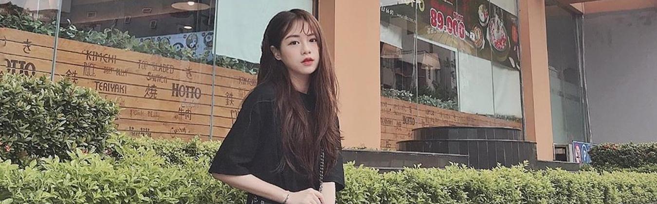 Hot girl Việt Nam làm say đắm lòng người