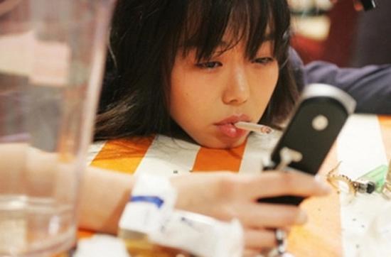 http://media.xzone.vn/Upload/227/Nam_2012/Thang_3/Ngay_5/Kim-Min-Hee.jpg