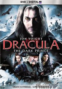 Phim kinh dị: Dracula - Hoàng Tử Bóng Đêm
