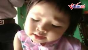 Trí nhớ siêu Việt của bé gái 4 tuổi
