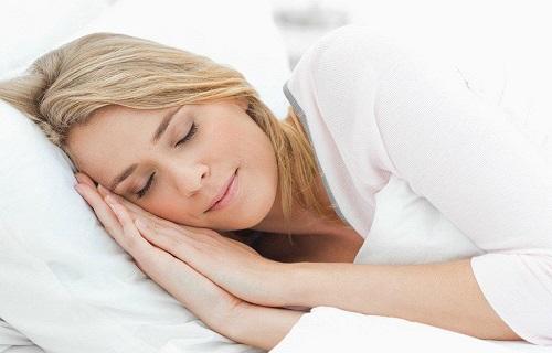 Chỉ Cần Áp Dụng 3 Chữ Này Thì Tự Khắc Sẽ Ngủ Ngon Sức Khoẻ Tự Ổn Định Trở Lại