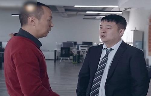 Tam tinh kho noi cua nhung chang trai yeu don phuong