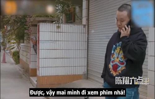 Bo khuyen khong nen yeu som va cai ket khong the ngo toi