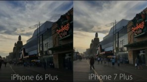 Mẫu iPhone dùng tốt, cực rẻ, có thứ đặc biệt mà những đời mới hơn không hề có