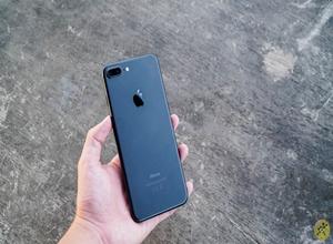 """Những mẫu iPhone không nên mua trong năm 2021 dù giá có """"mời gọi"""" thế nào đi chăng nữa"""