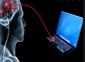 Kết nối não với máy tính: Ý tưởng điên rồ thành hiện thực