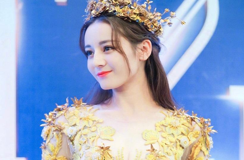Người đẹp Trung Quốc