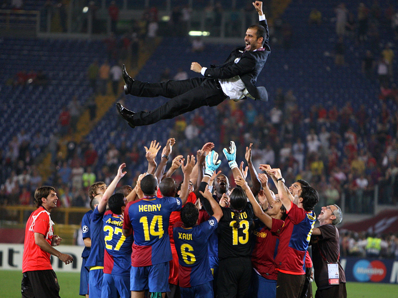 http://media.xzone.vn:9002/Upload/186/Nam_2012/Thang_4/Ngay_20/barcelona_juara___pep_guardiola.jpg